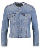 Levi's® ALTERED TRUCKER Giacca di jeans blue