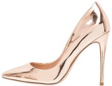 Steve Madden DAISIE Decolleté rose gold