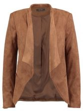 KIOMI Blazer brown