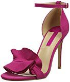Dorothy Perkins - Sway Ruffle Sandals, Scarpe spuntate Donna