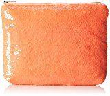 XYXYX - Sequins Bag, Sacchetto Donna