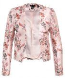 New Look ST ORIENTAL  Blazer pink