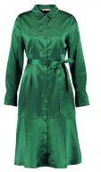 Vestito - bottle green