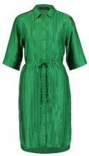 Storm & Marie JESSICA Vestito amazon green