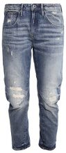 GStar ARC 3D LOW BOYFRIEND 7/8  Jeans baggy higa denim