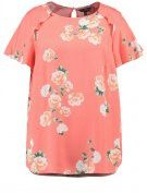 Dorothy Perkins Curve PEONY Camicetta pink