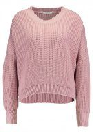 Maglione - light dusty pink