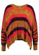 ALL ABOUT YOU  - Maglione - copper