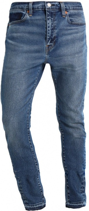 510 Bantoa Altered Better Rehash Levi's® Jeans Skinny Fit ZwTZpd