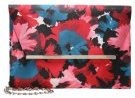 Dorothy Perkins PRINTED  Pochette multi bright