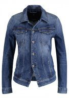 GStar 3301 DNM JKT  Giacca di jeans elto superstretch