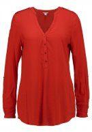 Camicetta - orange red