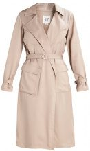 GAP Trench beige