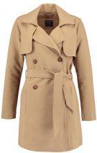 Abercrombie & Fitch Trench beige