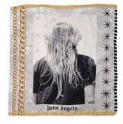 PALM ANGELS - ACCESSORI - Foulard - on YOOX.com