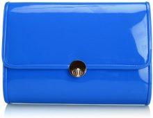 Griffith Park - Pochette ZLC002 Donna, Blu (Blue)