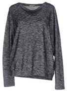 EMMA&GAIA - MAGLIERIA - Pullover - on YOOX.com
