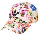 ADIDAS ORIGINALS CAP F L - ACCESSORI - Cappelli - on YOOX.com