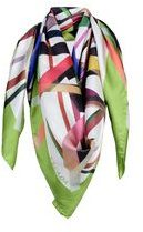 ESCADA - ACCESSORI - Foulard - on YOOX.com