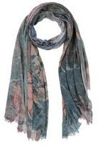 FRONT ROW SOCIETY - ACCESSORI - Stole - on YOOX.com
