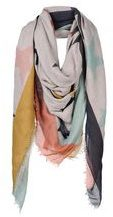 ALTEA - ACCESSORI - Foulard - on YOOX.com