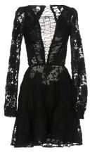 FOR LOVE & LEMONS - VESTITI - Vestiti corti - on YOOX.com