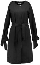 ONLY ONLCECILIE LONG Trench black