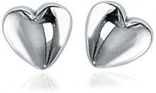 Orphelia orecchini da bambino in argento 925, argento, cod. ZO-7063