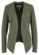 BCBGeneration Blazer dusty olive
