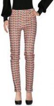 SIYU - PANTALONI - Pantaloni - on YOOX.com