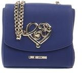 LOVE MOSCHINO - BORSE - Borse a tracolla - on YOOX.com