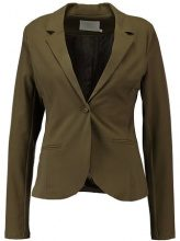 Kaffe JILLIAN  Blazer hunters green