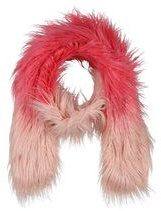 UNREAL FUR - ACCESSORI - Sciarpe - on YOOX.com