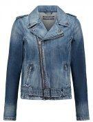 GLORY - Giacca di jeans - denim