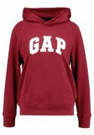 GAP Felpa red