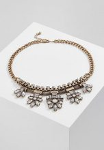 ONLY ONLMARIA STATEMENT Collana goldcoloured