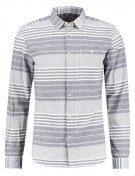 Tiffosi MONACO SLIM FIT Camicia azul