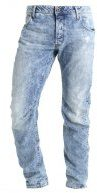 GStar ARC 3D SLIM Jeans slim fit hadron stretch denim