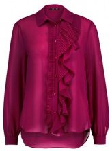 Sisley Camicia pink