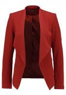 KIOMI TALL Blazer dark red