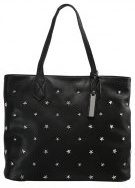 LYDC London Shopping bag black