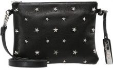 LYDC London Pochette black