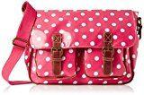 Girly Handbags Ashley,  Rosa rosa