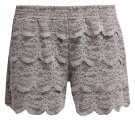ALKIRA - Shorts - stone brown