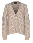 RELIVE - MAGLIERIA - Cardigan - on YOOX.com