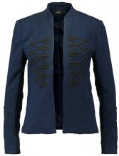 ONLY ONLSIANA BAND Blazer navy blazer
