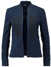 ONLY ONLSIANA BAND Blazer navy blazer