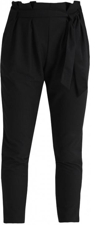 43cfc72e55 Vero Moda VMJUSSI Pantaloni sportivi black | Bantoa