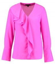 Banana Republic Camicetta hot pink