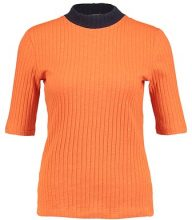 KIOMI Tshirt con stampa orange